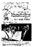 cover.jpg (9639 bytes)